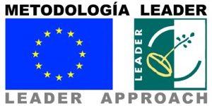 Fondos Leader Unión Europea