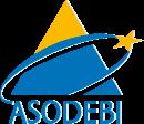 Asodebi Asociación para el Desarrollo de la Comarca Berciana